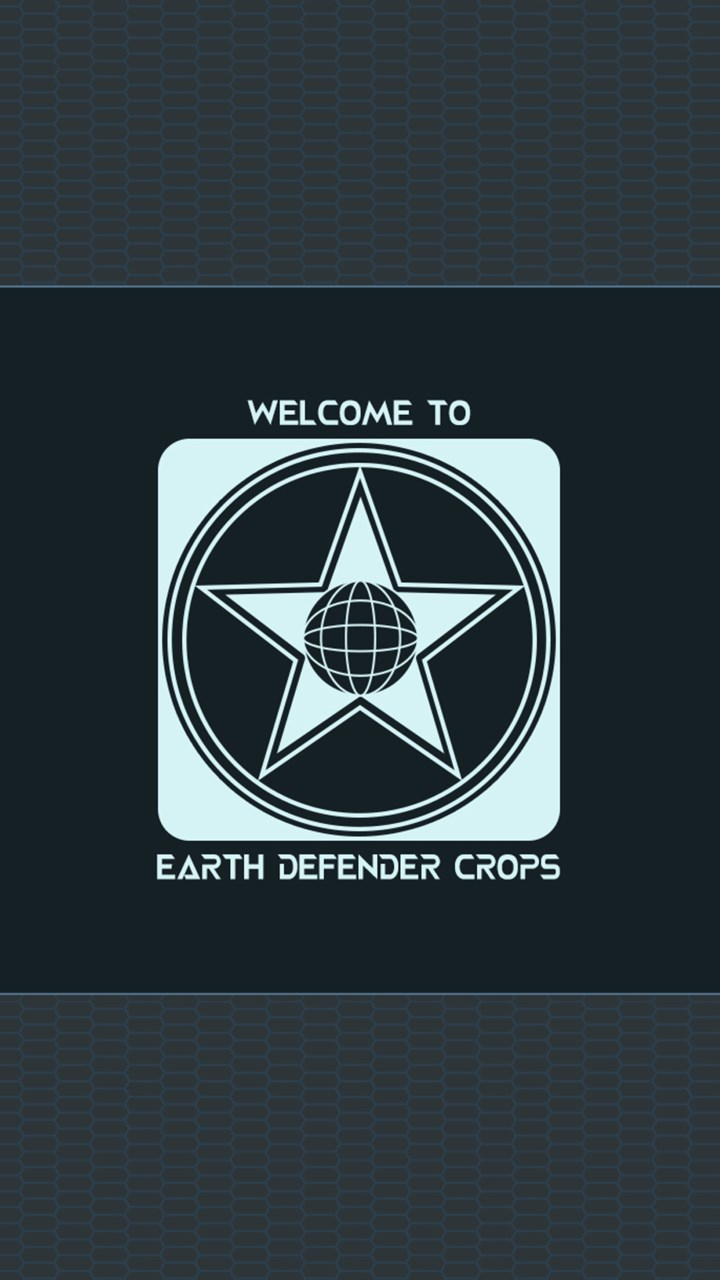 100T Earth Defender