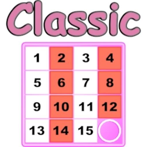 15 puzzle mania