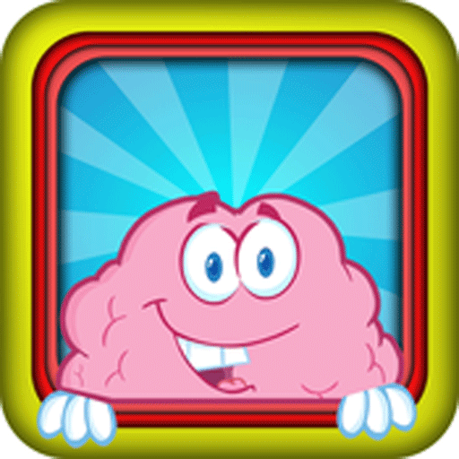 352 Brainy Escape