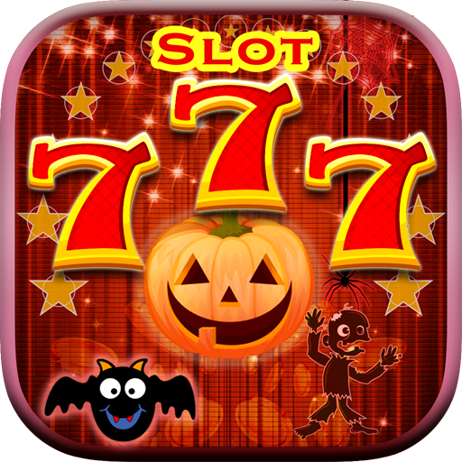 free slots halloween fortune