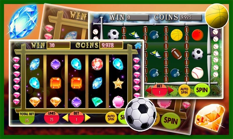 На на и казино интернет зарубежные и игры реальные