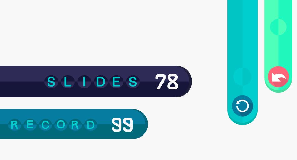 99 Slides