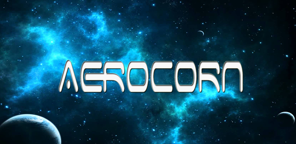 AEROCORN