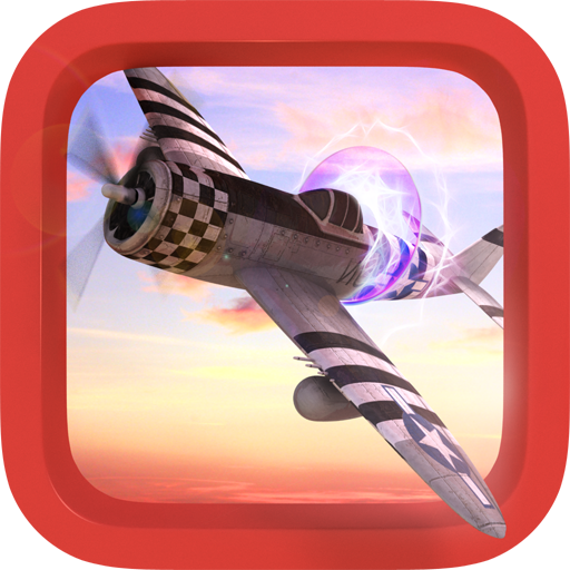 Air Stunt Plane Challenge 2015