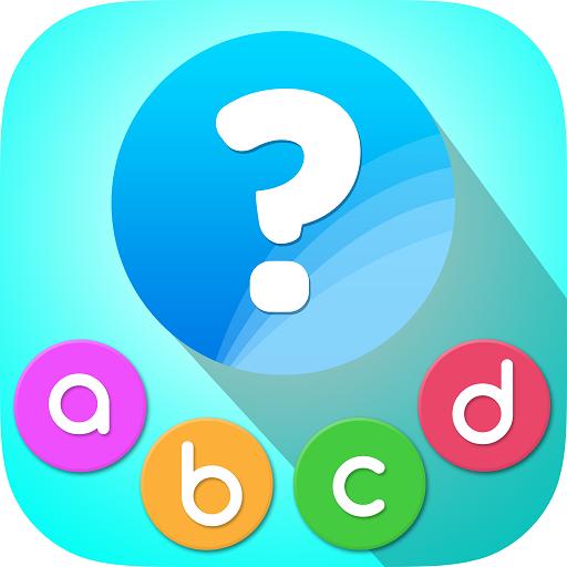 AnswerIt – A fun trivia game