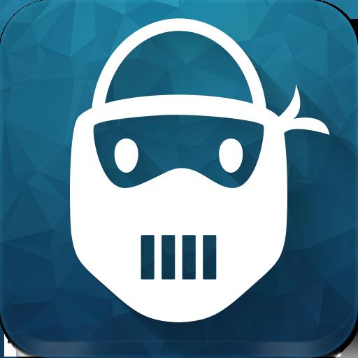 App Lock by Miragestack