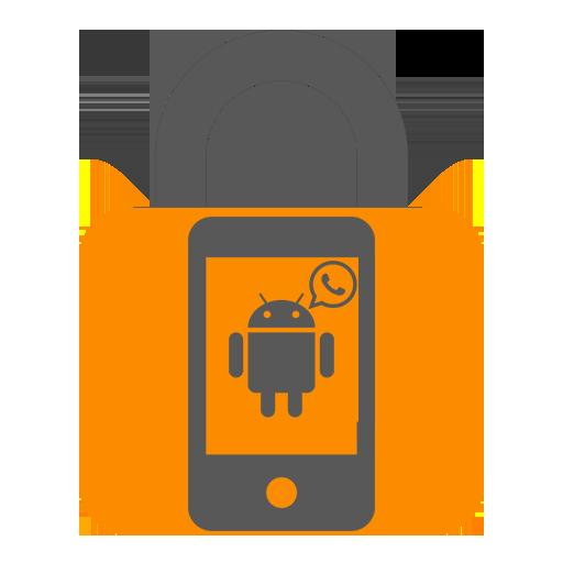 AppLock lock applications