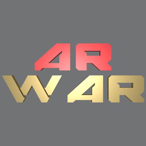AR War Free