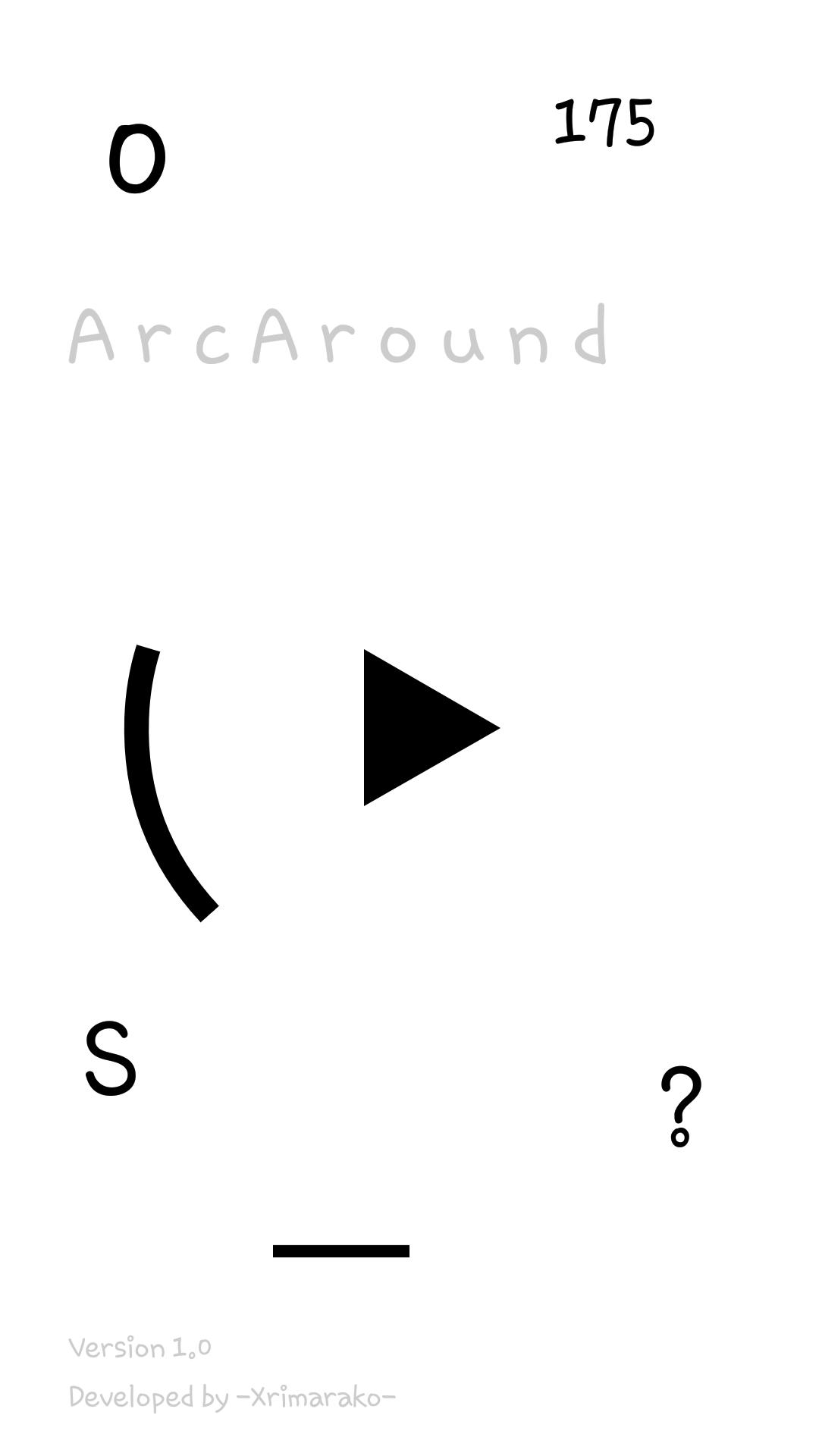 ArcAround