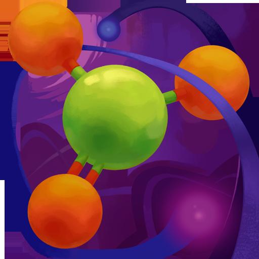 Arloon Chemistry