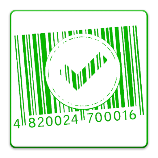 Barcode it Checker