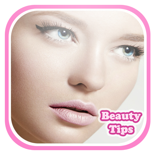 Beauty Tips For Girls
