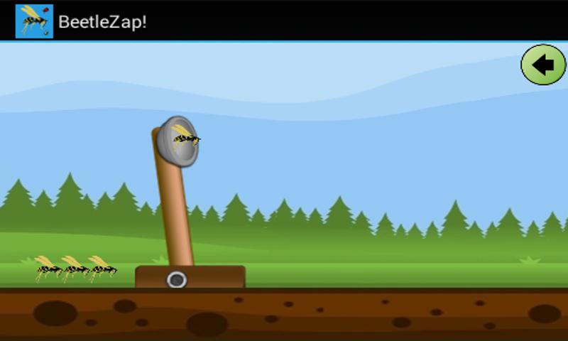 BeetleZap!