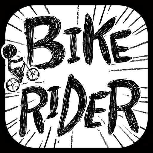 Bike Rider – Crazy BMX Racing Game for Free