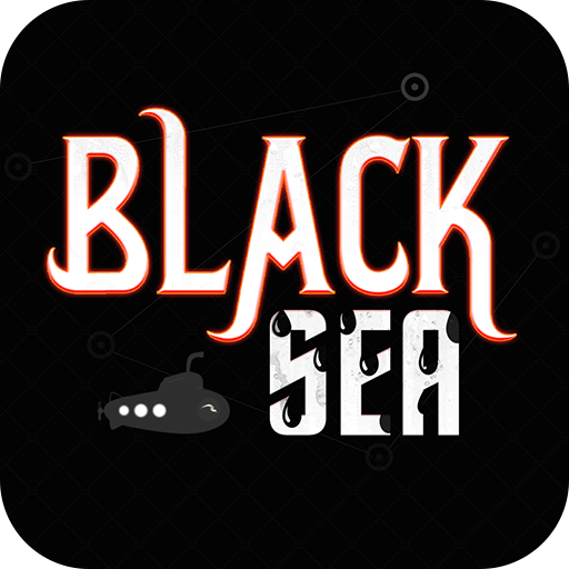 Black Sea – Endless Adventure