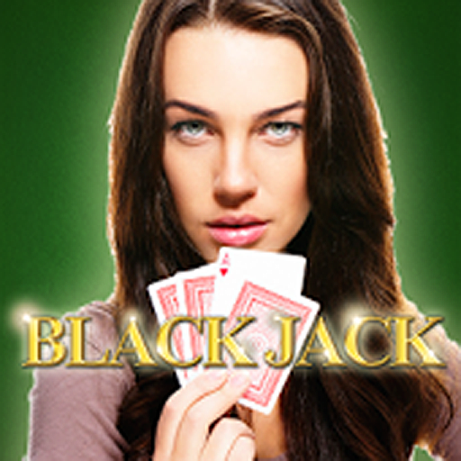 Blackjack 21 Classic Twentyone