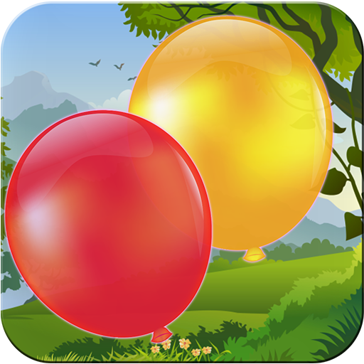 Bloons Pop Balloon Smasher