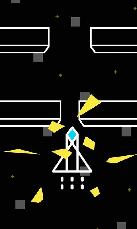 Bounce Rocket