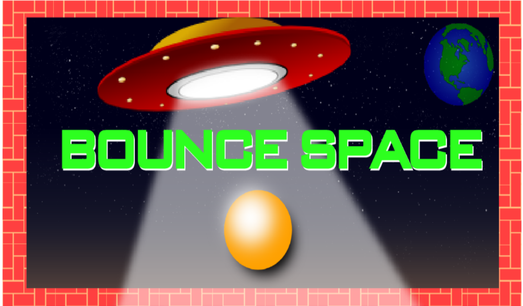 Bounce Space