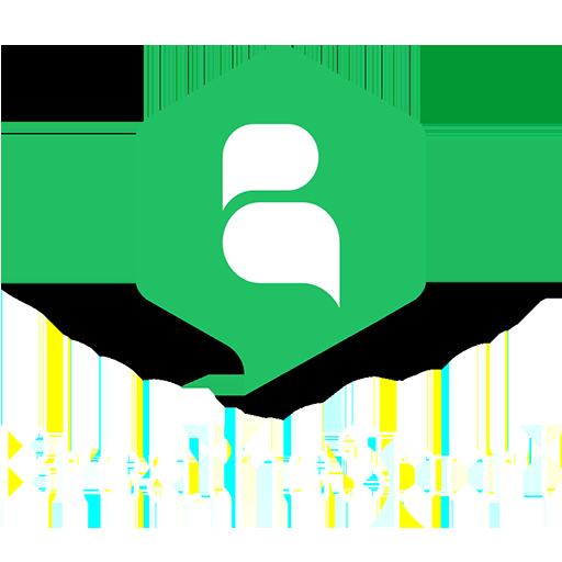BreatheSport