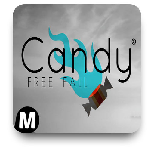 Candy : FreeFall