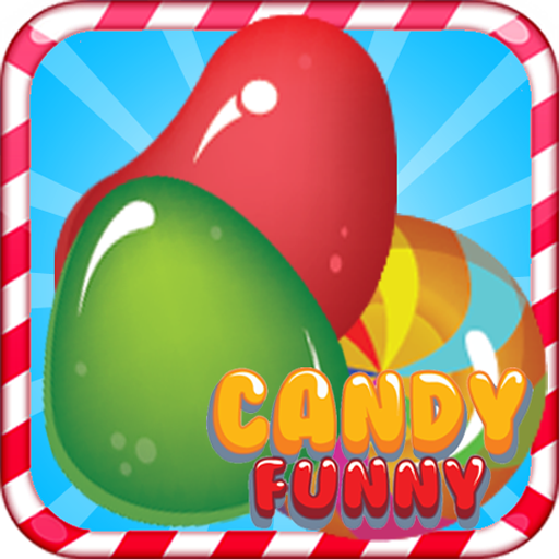 Candy Funny