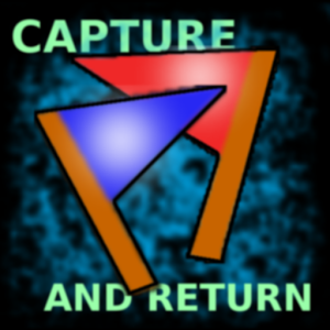 Capture and Return