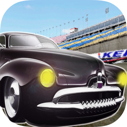 Car Race:Free Best Racing Game