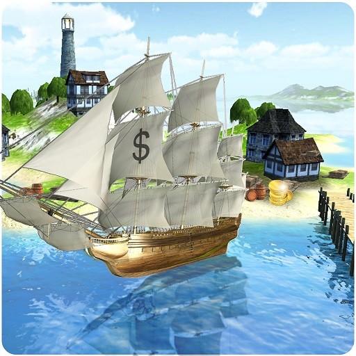 Caribbean Trade Cruise