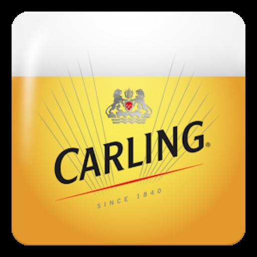Carling iPint