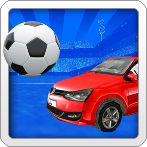carsoccer world cup