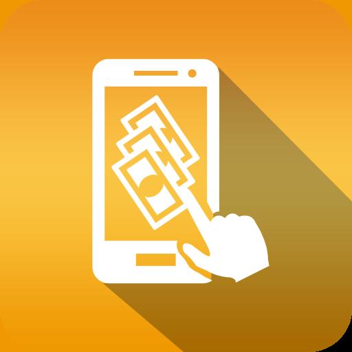 Cash Apps