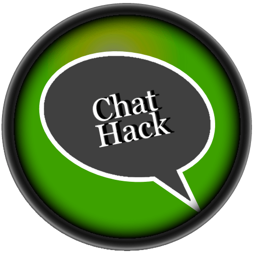 Chat Hack