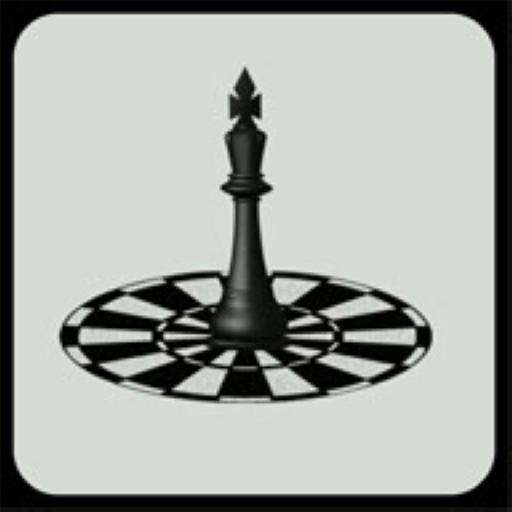 ChessTrain