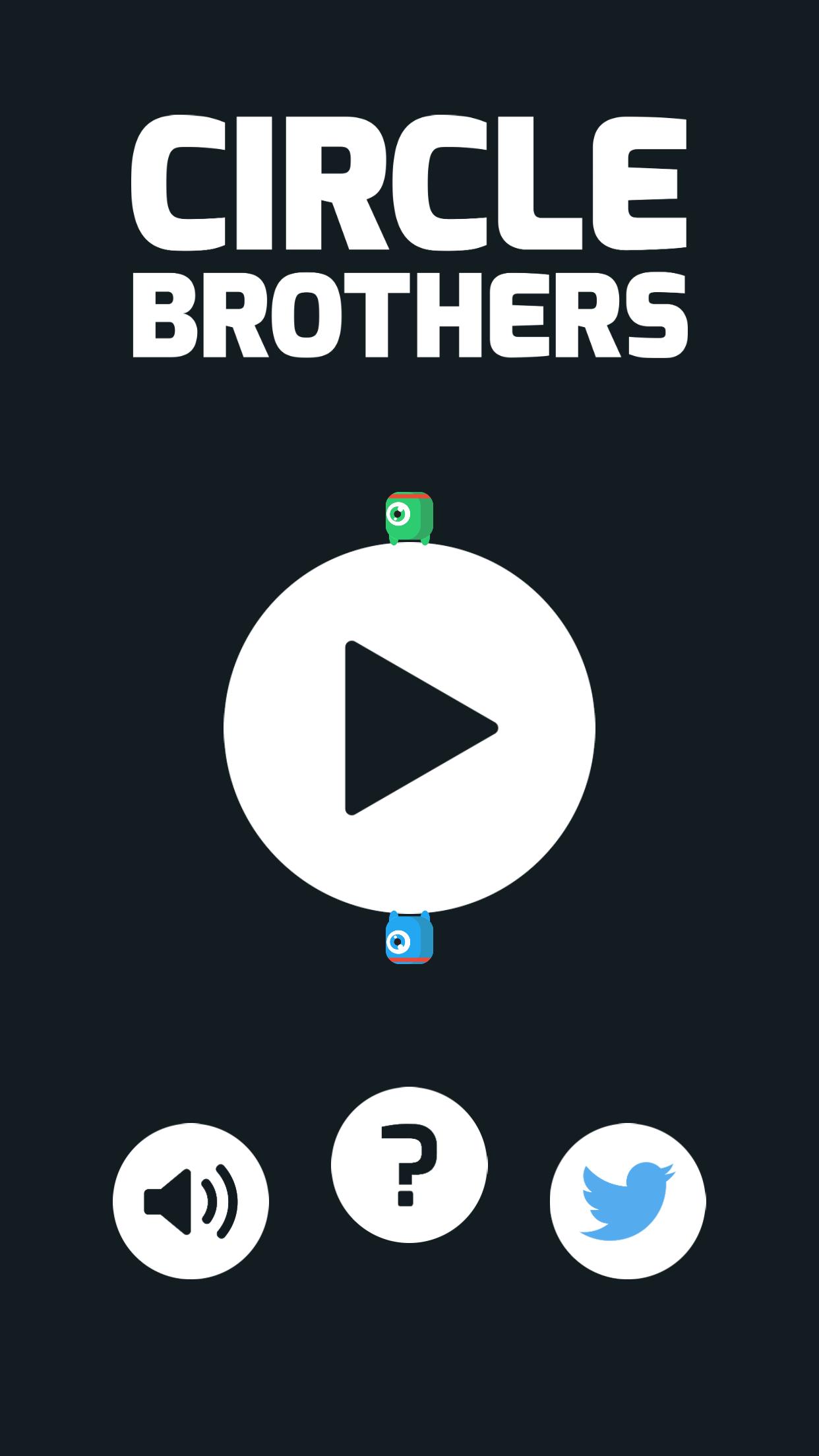 Circle Brothers