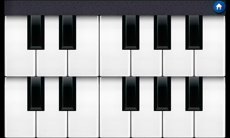 Classic Piano