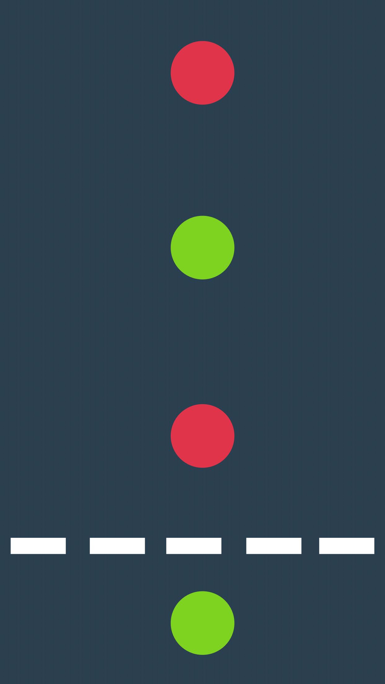 Color Tap Match