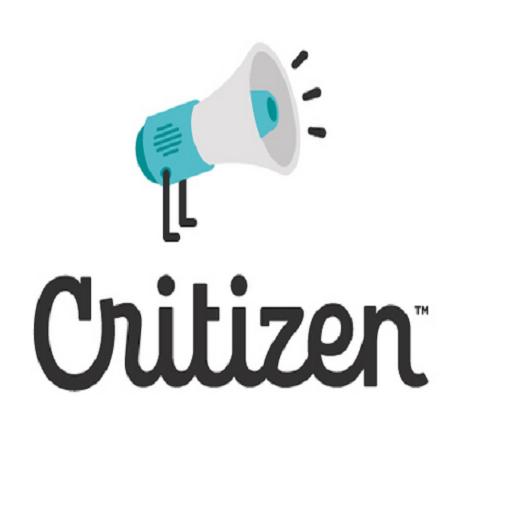 Critizen