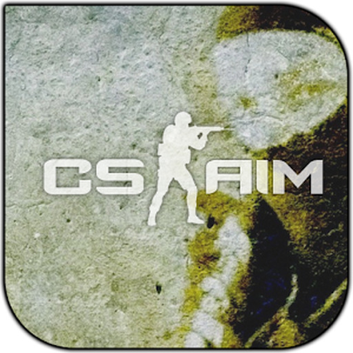 CS Aim Training