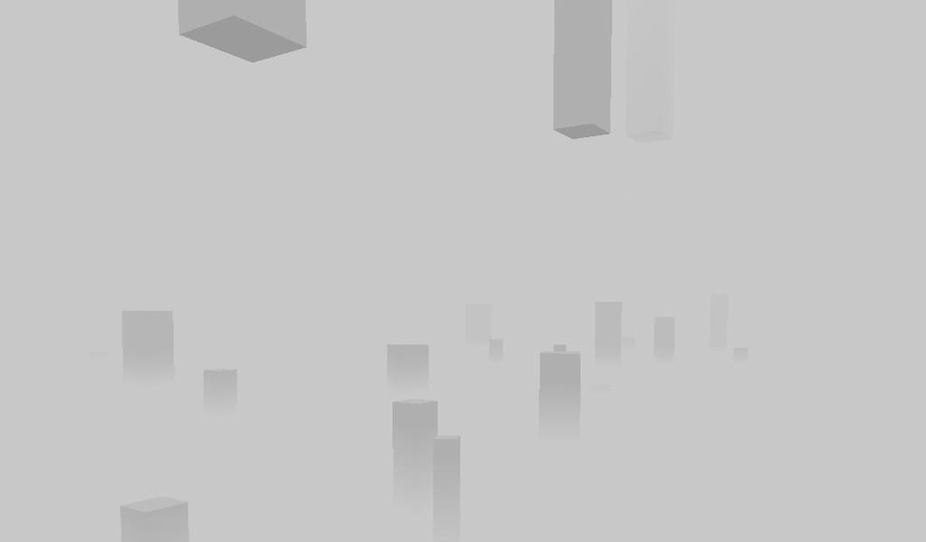 CubiumDreams FREE PuzzleHorror