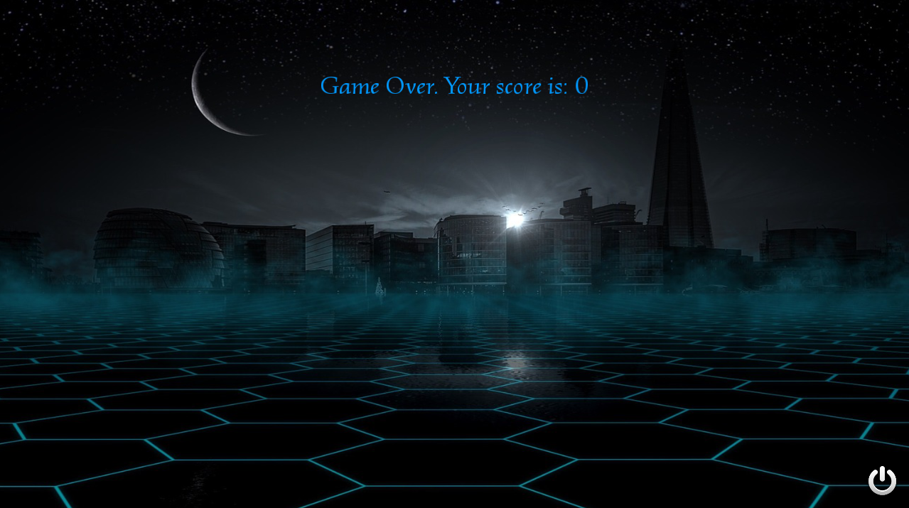 cyberbitgame 25seconds