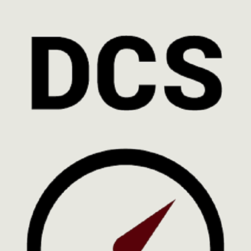 DCS-Monitor – Data , Call , SMS