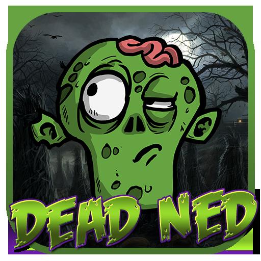 Dead Ned – Zombie Runner