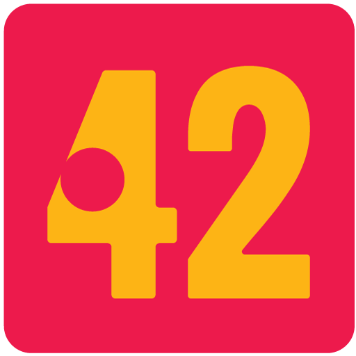 DESIRE42