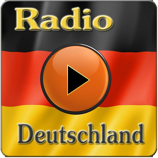 Deutsch Radio online