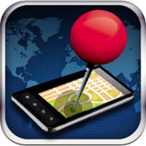 Device Tracker for iPhone & iPad ( Track and Locate your iPhones and iPads on the Web )
