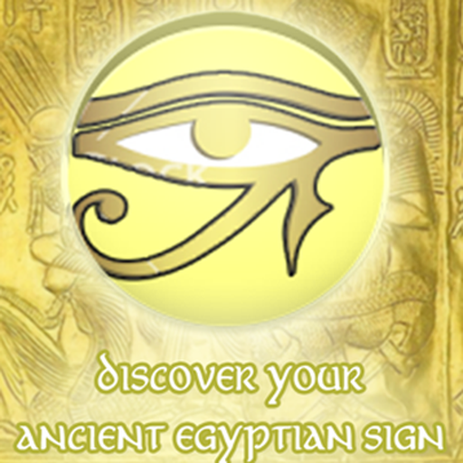 Discover your Ancient Egyptian Horoscope