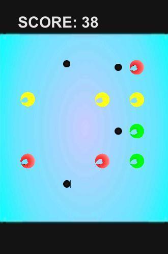 Dots&Smash