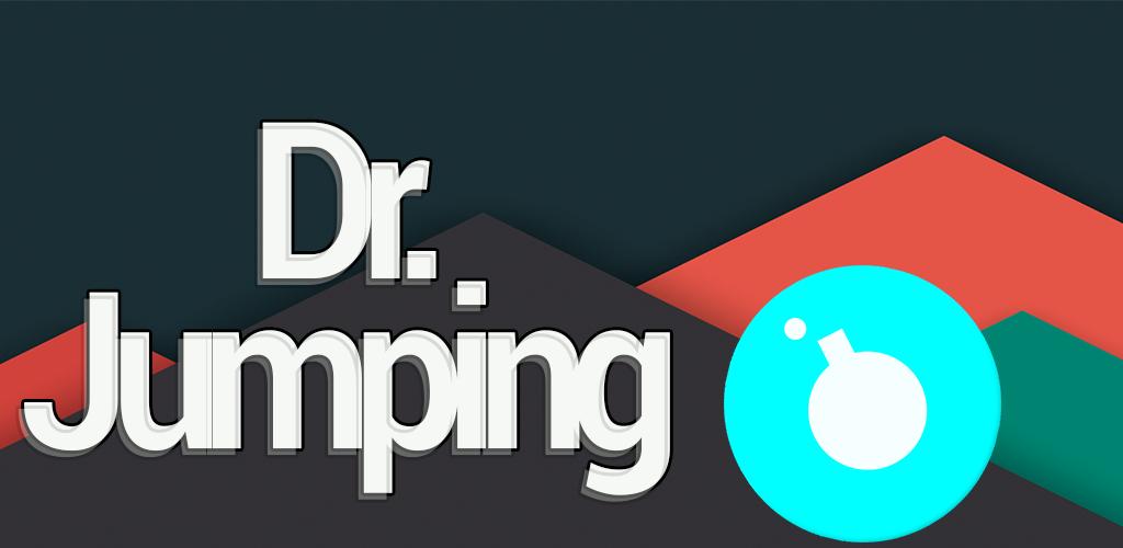Dr Jumping DOT