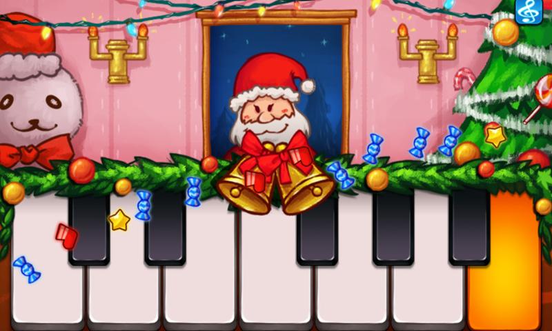 Dream Piano